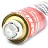 Limpa Ar Condicionado 200ml Carro Novo - Imagem 5