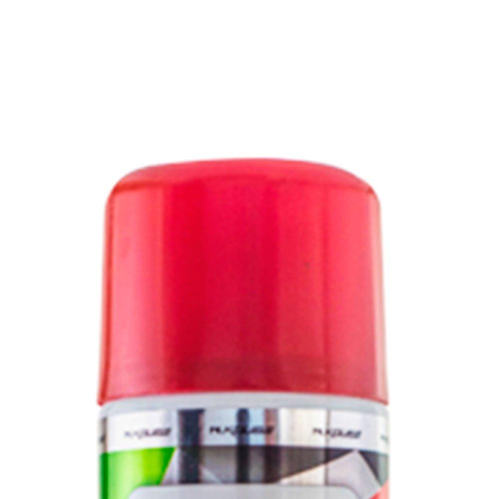 Descarbonizante Limpa TBI 300ml - Imagem zoom
