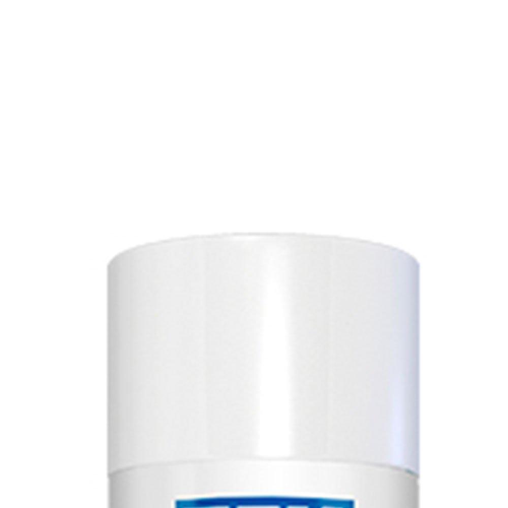 Tinta Spray Super Color Branco Brilhante Uso Geral 350ml - Imagem zoom