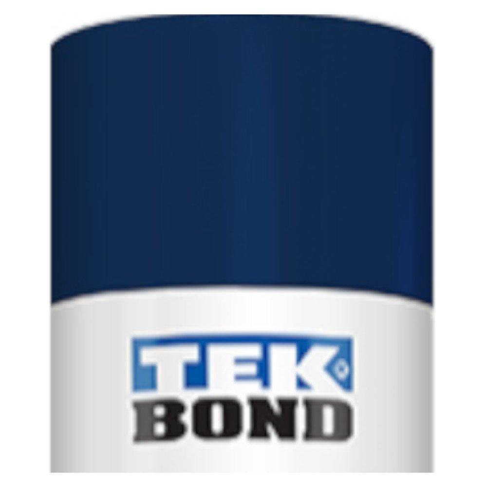Tinta Spray Super Color Azul Escuro Uso Geral com 350ml/250g - Imagem zoom