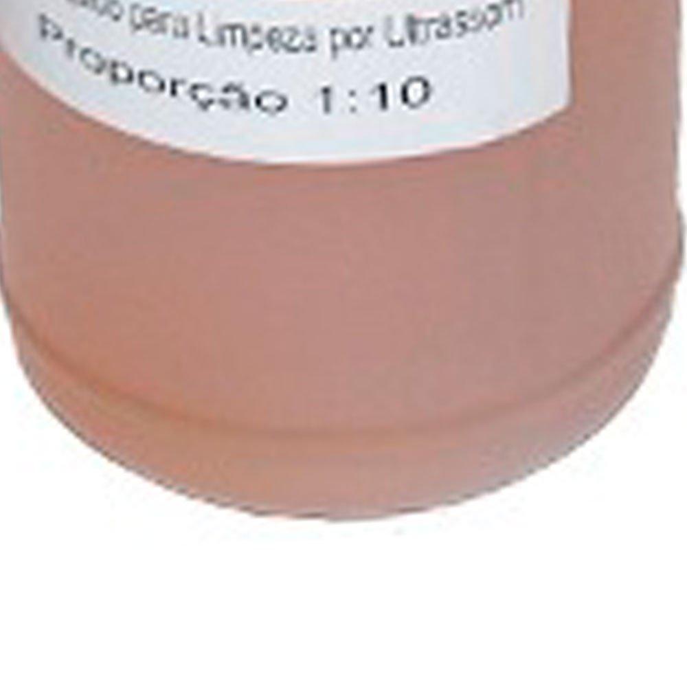 Detergente para Limpeza de Injetores 1 Litro - Imagem zoom