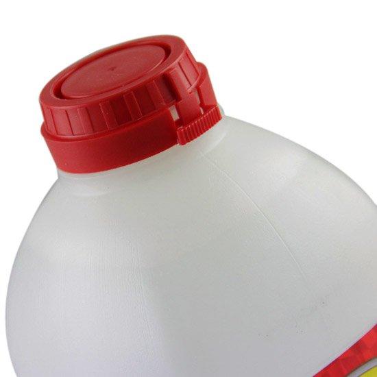 Limpeza de Bico em Ultrasom - Ultra Clean 1L - Imagem zoom
