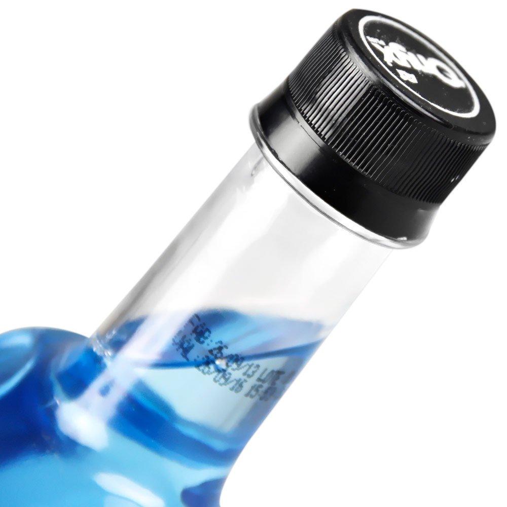 Potent Cleanject - Limpa Bicos via Tanque com 200 ml - Imagem zoom