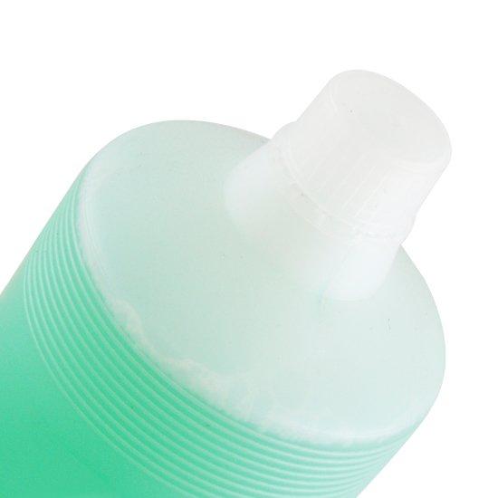 Detergente Stark de Limpeza por Ultra-Som em Máquinas de Limpeza de Bico - Imagem zoom