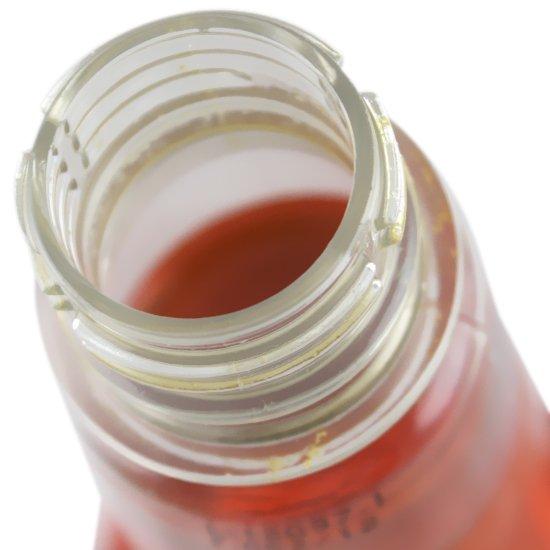Limpa Bico Injetor Gasolina e Etanol 500 Ml - Imagem zoom