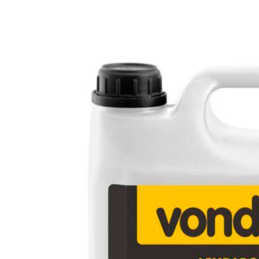 Limpador Desincrustante Biodegradável 5 Litros - Imagem zoom