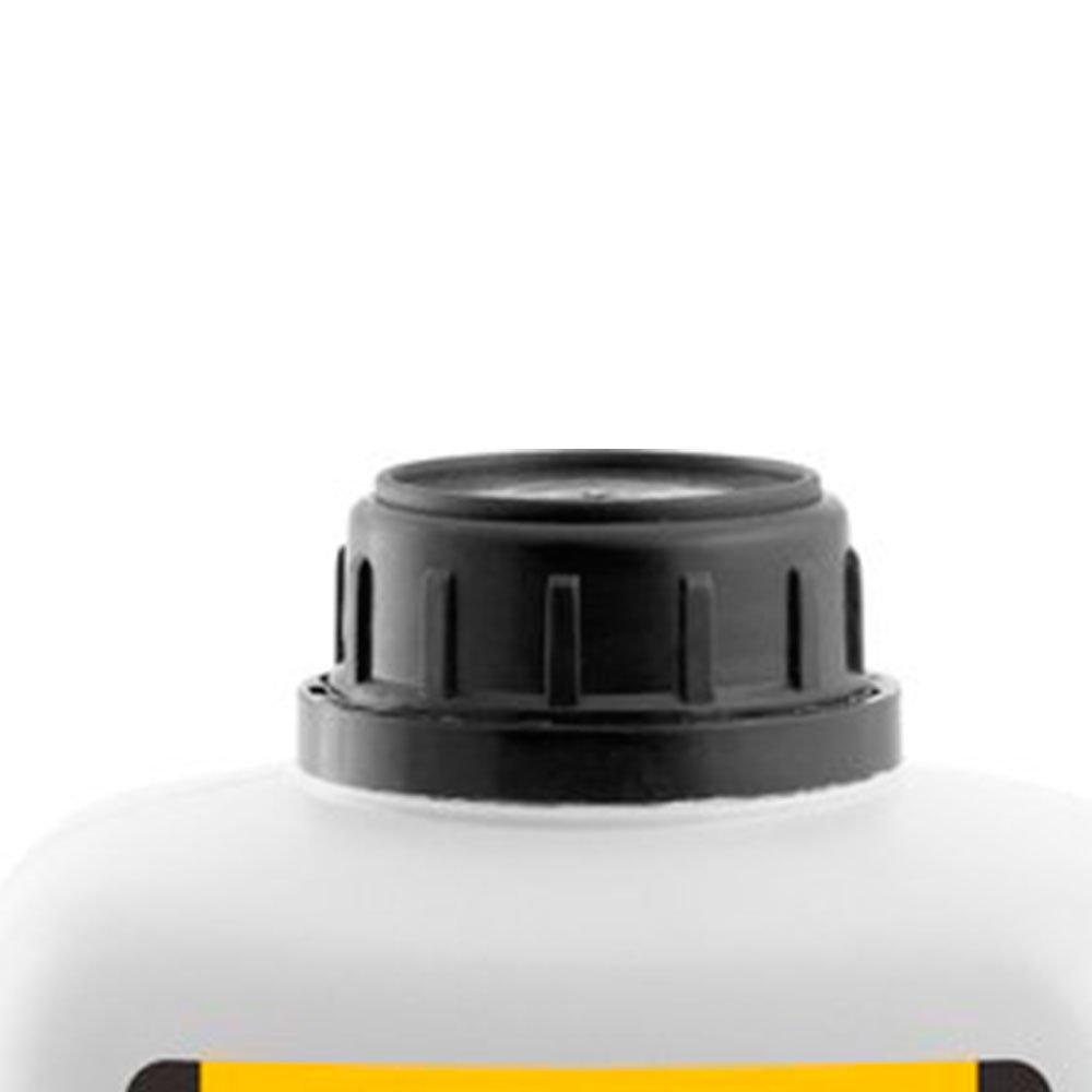 Removedor de Multipichação Biodegradável 1 Litro - Imagem zoom