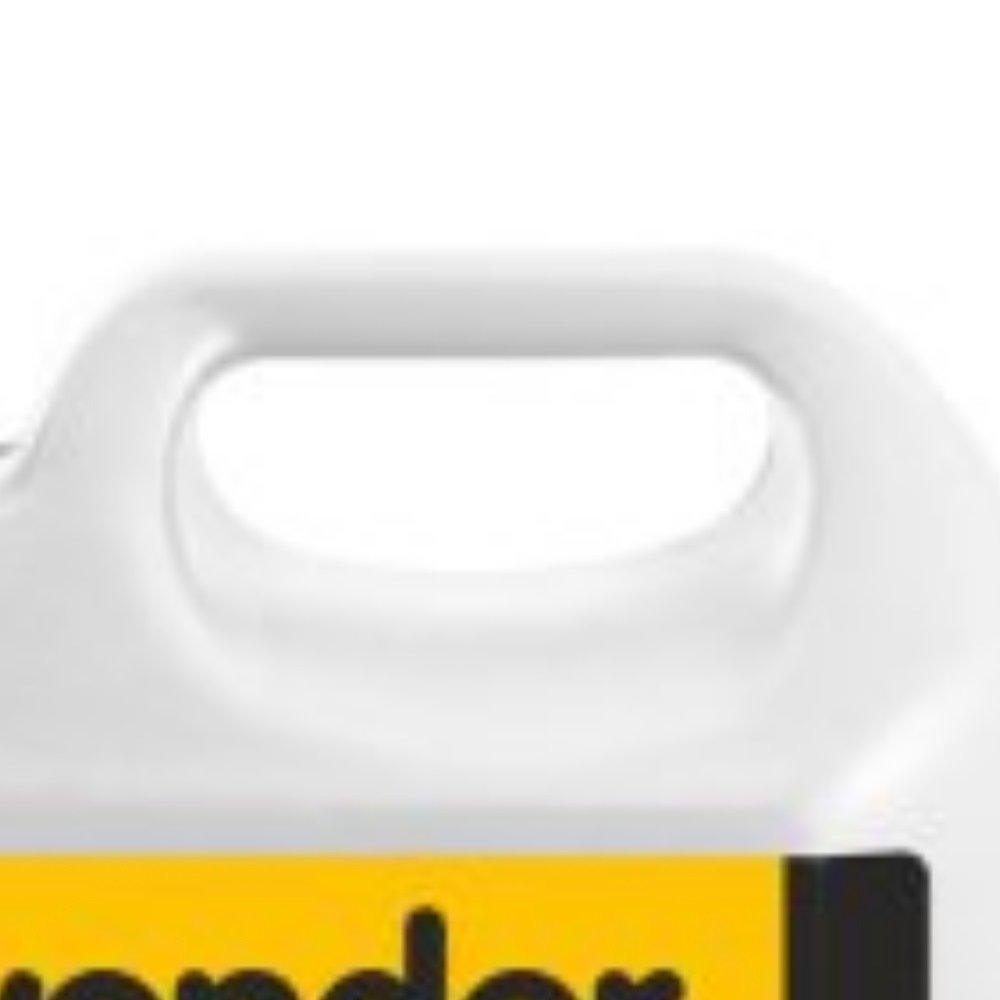 Limpador Universal de Limpeza Pesada Biodegradável 5 Litros - Imagem zoom
