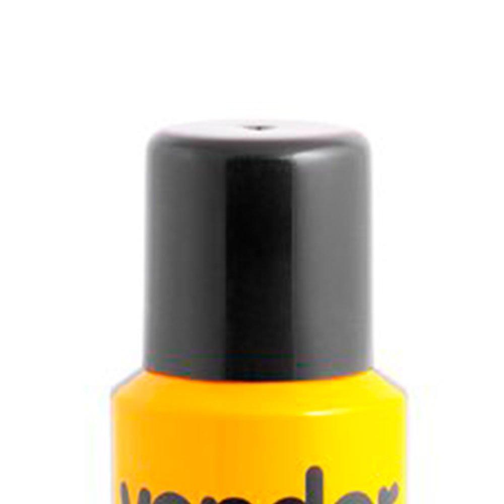 Limpador Spray Multiuso 4 em 1 para Metais 150ml - Imagem zoom
