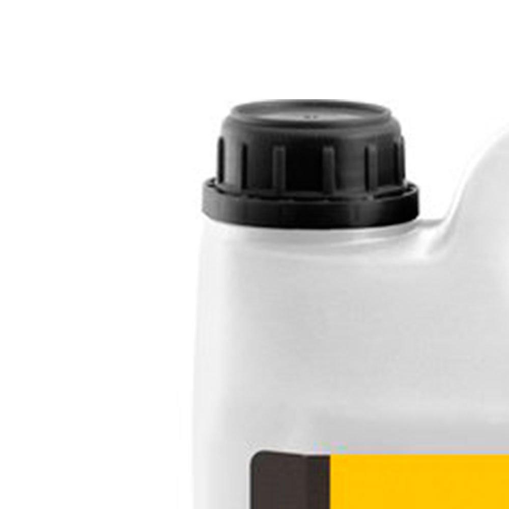 Limpador Multiuso Biodegradável 5L para Manutenção Diária - Imagem zoom