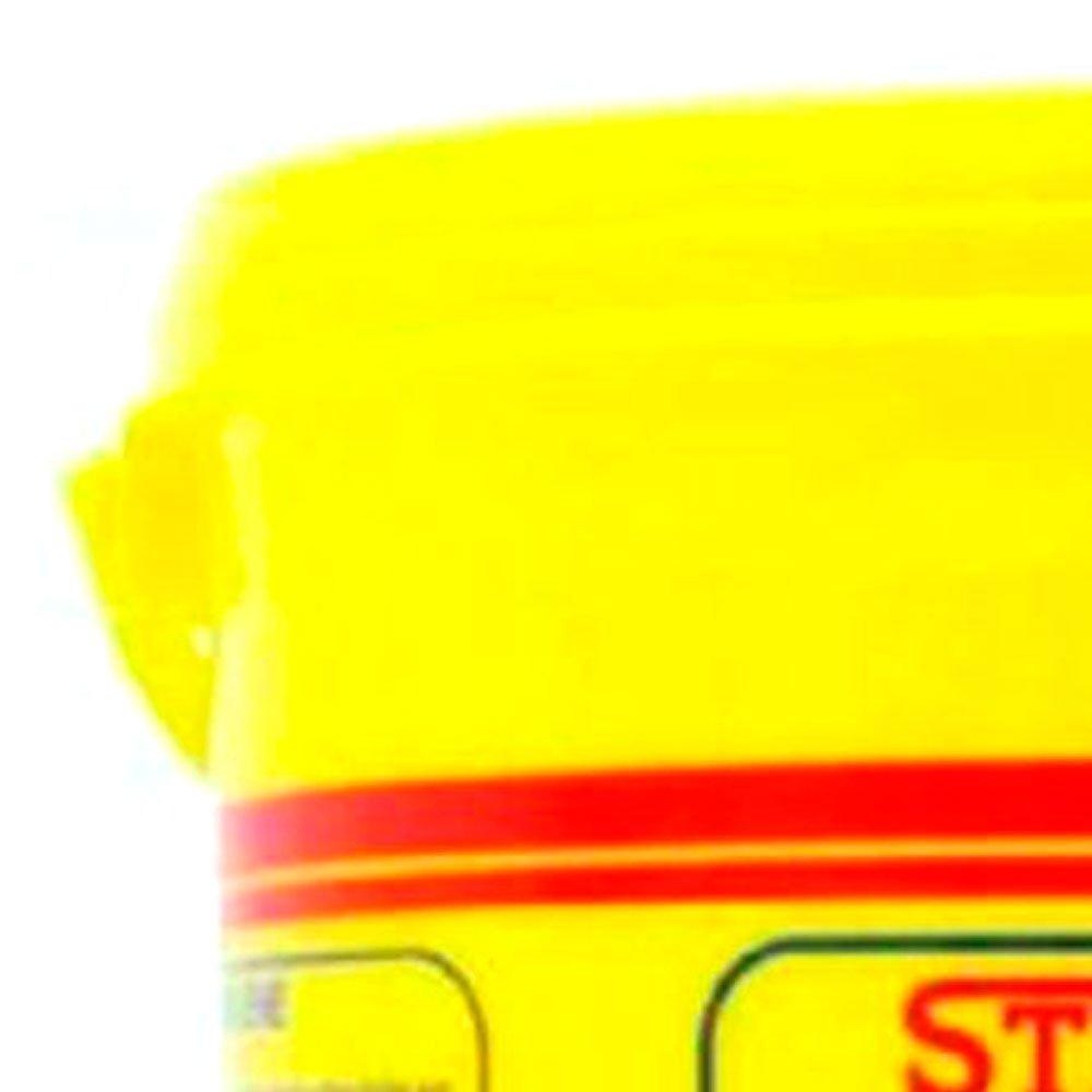 Removedor Pastoso de Tintas 4kg  - Imagem zoom