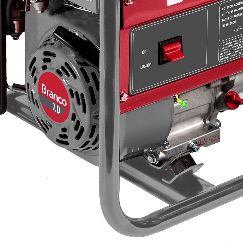 ab43744d892 Gerador de Energia à Gasolina 7