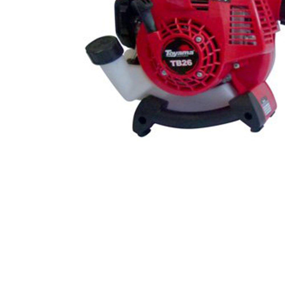 Soprador de Ar à Gasolina 2T 25,4cc 1,0HP com Partida Manual - Imagem zoom