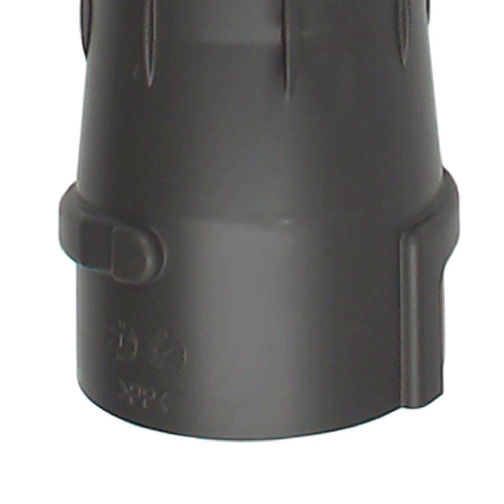 Tubo Ponteira para Soprador de Folhas 570 BTS  - Imagem zoom