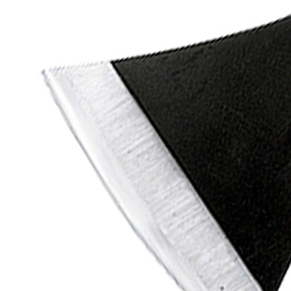 Machadinha 600g com Cabo em Fibra de Vidro - Imagem zoom