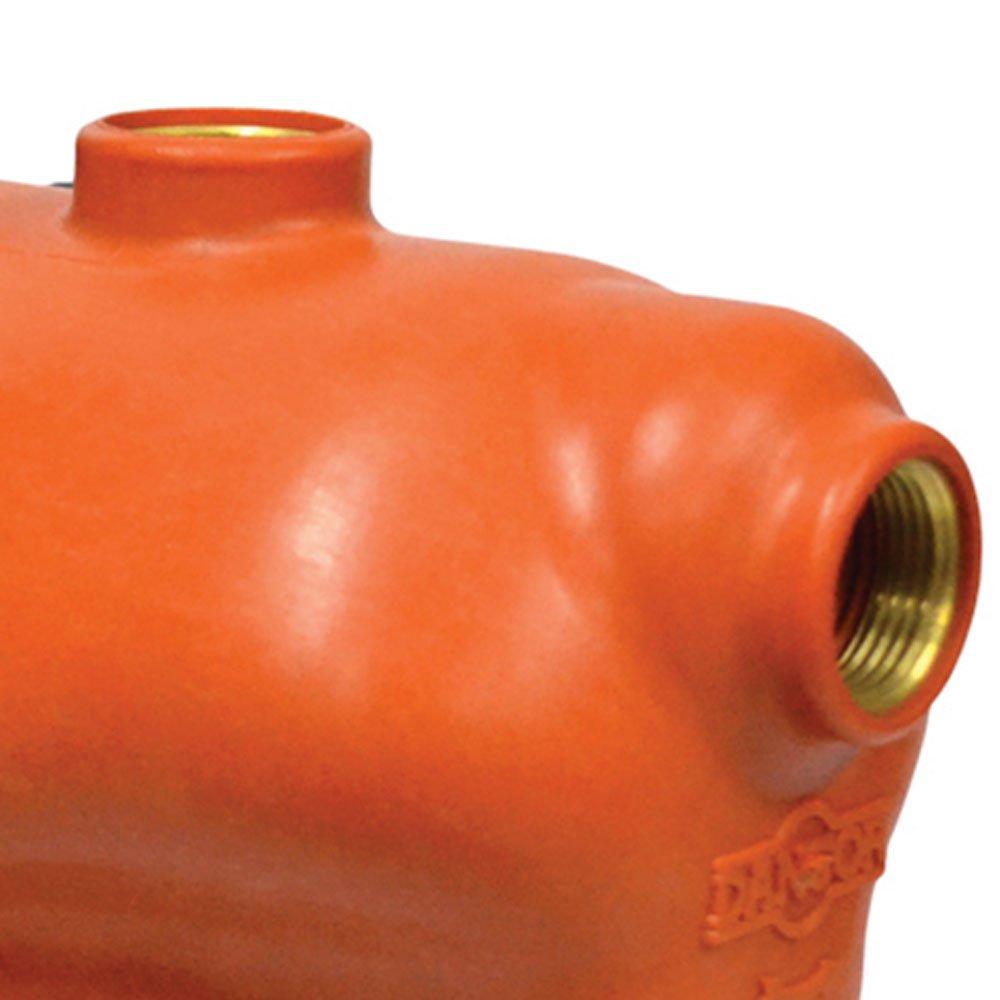 Bomba Autoaspirante Ultra DA-2  - Imagem zoom