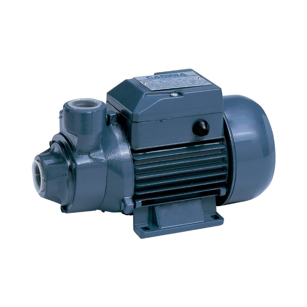 Bomba de Água Periférica 1/2 HP  - Imagem zoom