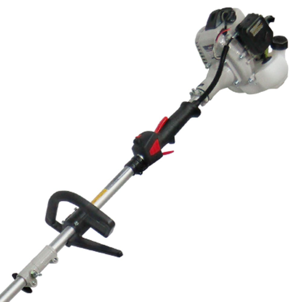 Roçadeira Multifuncional à Gasolina 2T 25,4cc 1HP  - Imagem zoom
