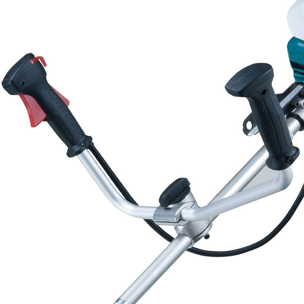 Roçadeira a Gasolina 2T 40.2CC 1.4Kw - Imagem zoom
