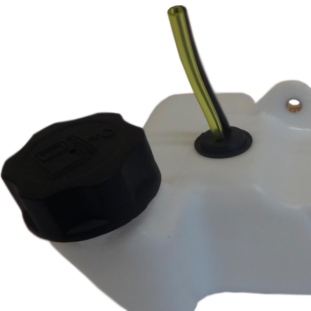 Tanque de Combustível Completo para Roçadeira GR430 - Imagem zoom