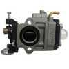 Carburador para Roçadeira GR430 - Imagem 1