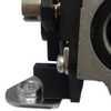Carburador para Roçadeira GR430 - Imagem 3