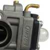 Carburador para Roçadeira GR430 - Imagem 4