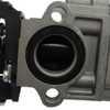 Carburador para Roçadeira GR430 - Imagem 5