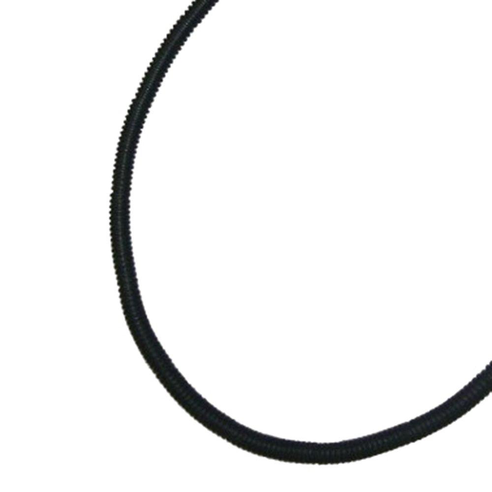 Acelerador Completo Para Roçadeira GR430 - Imagem zoom