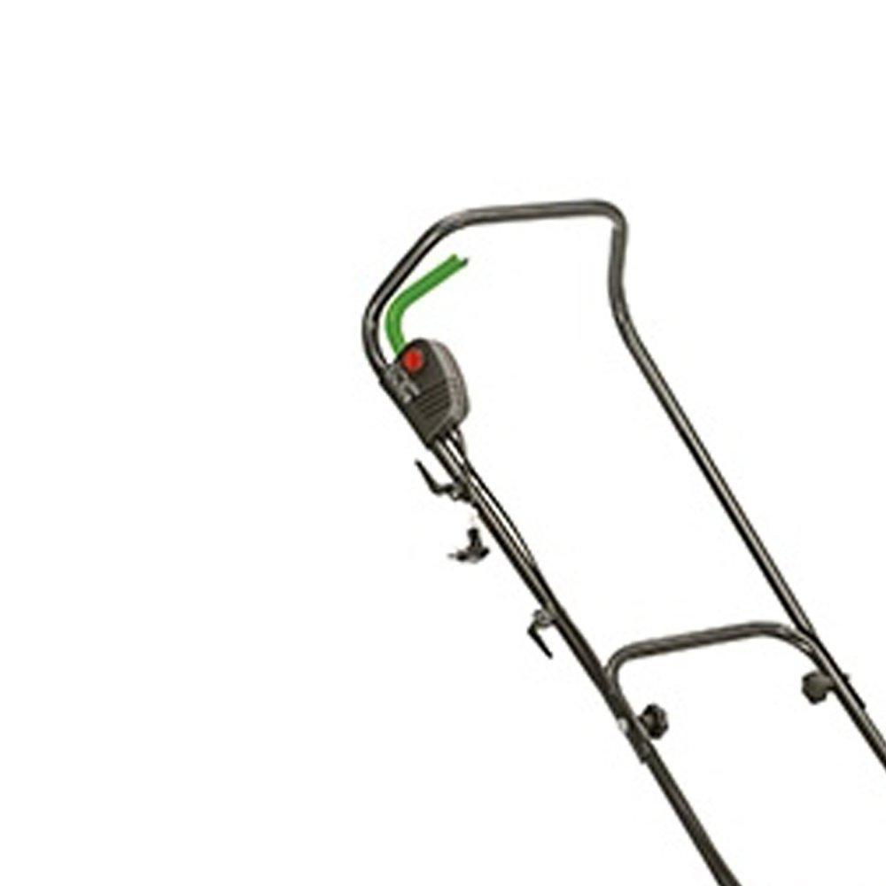 Cortador de Grama Elétrico de 2500W 48cm  - Imagem zoom