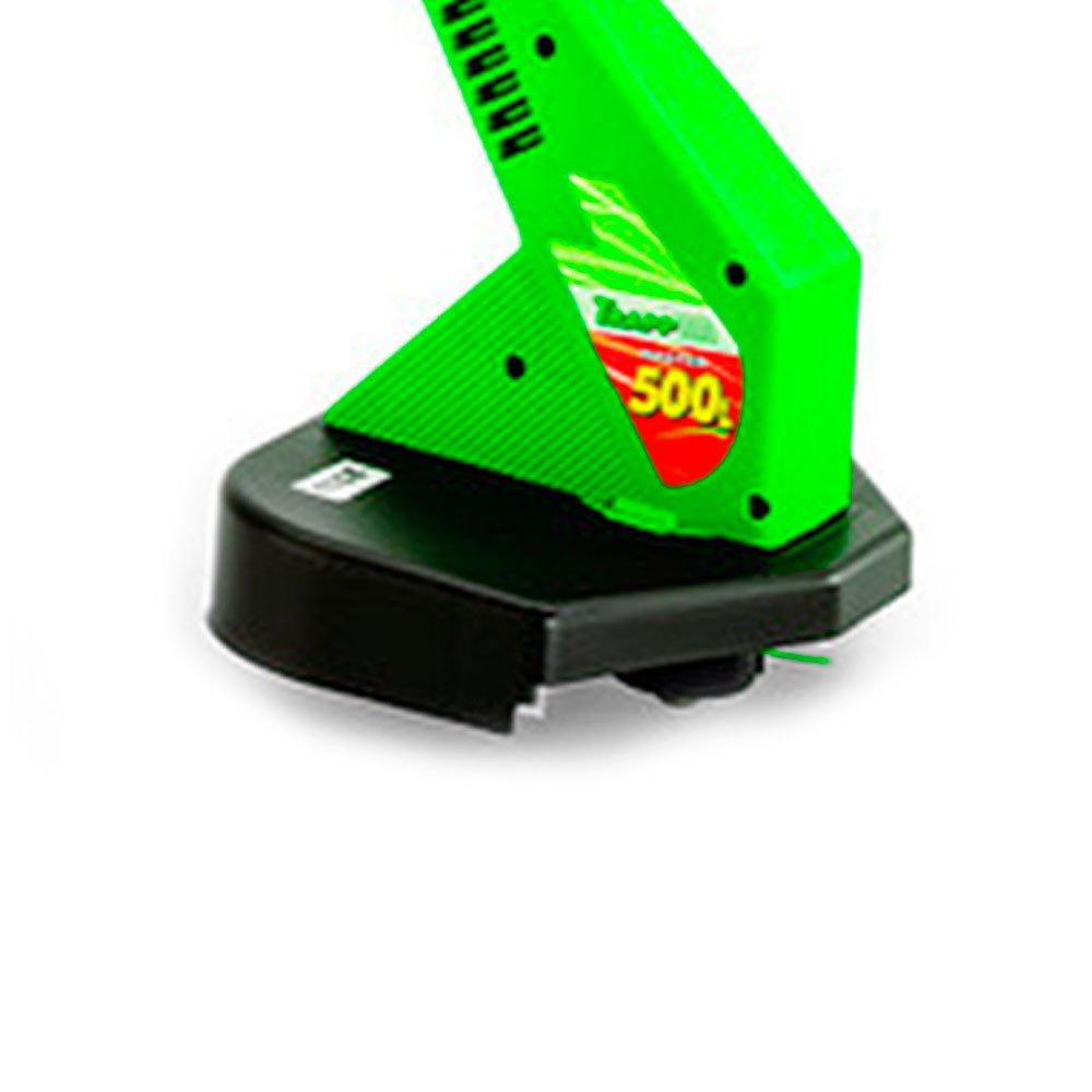 Aparador de Grama 500W Monofásico 220V - Imagem zoom