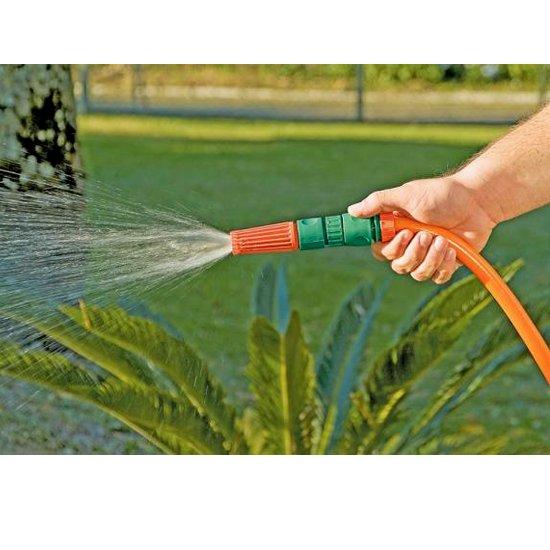 Conjunto Irrigação 3 Peças em Cartela - Imagem zoom