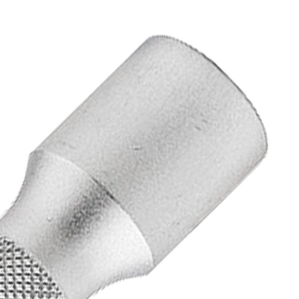 Extensão CRV 50mm 1/4Pol.  - Imagem zoom