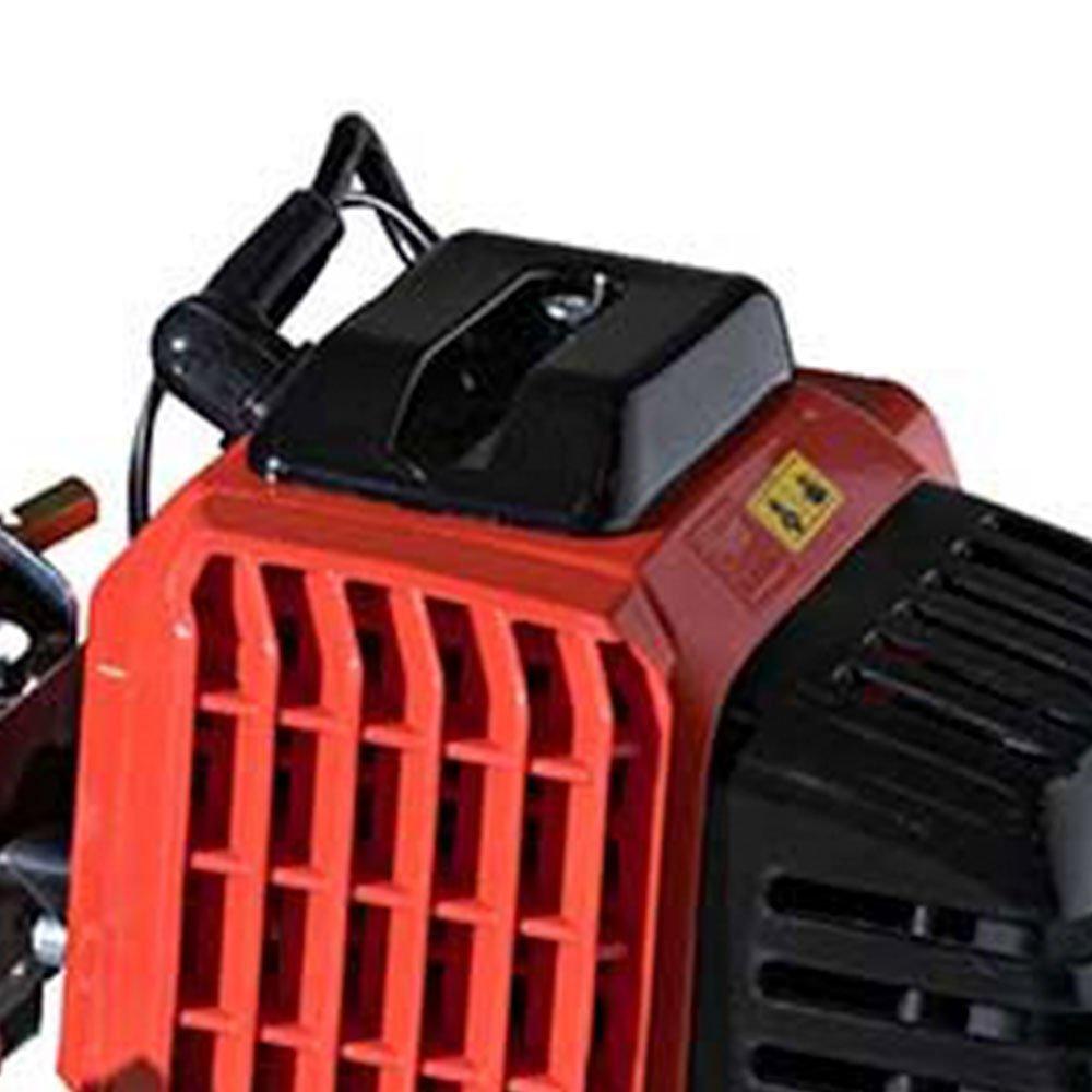 Motor a Gasolina 2,0CV 52CC BPS52 - Imagem zoom