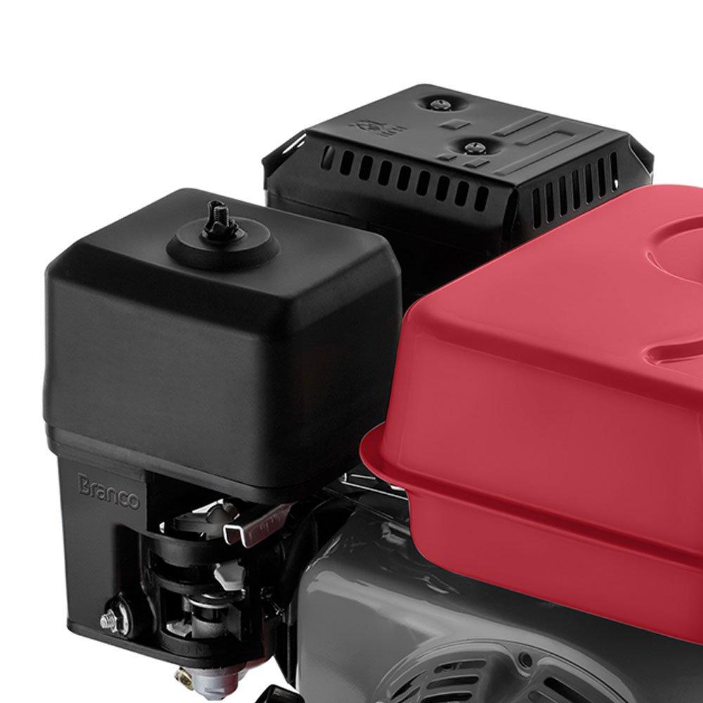 Motor a Gasolina 4T 13CV B4T 13.0H - Imagem zoom