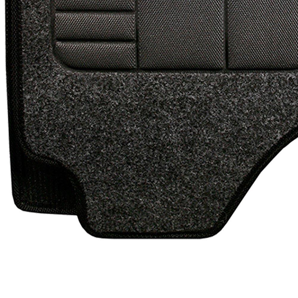 Jogo de Tapetes Carpete Tamanho 1 para Automóveis - Imagem zoom