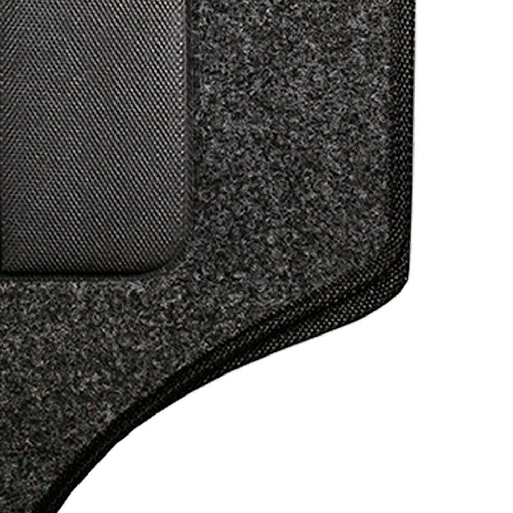 Jogo de Tapetes Carpete Tamanho 2 para Automóveis - Imagem zoom