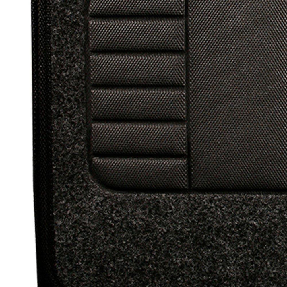 Jogo de Tapetes Carpete Tamanho 3 para Automóveis - Imagem zoom