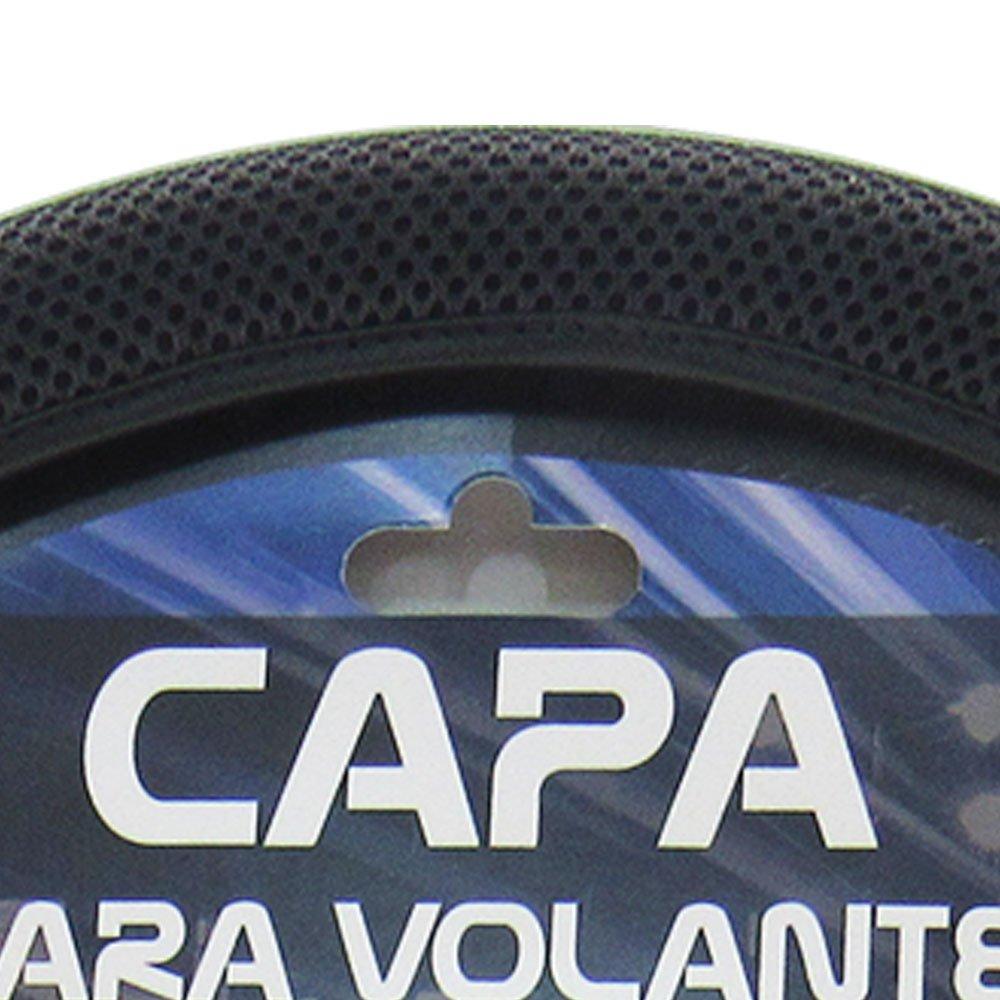 Capa para Volante - Imagem zoom