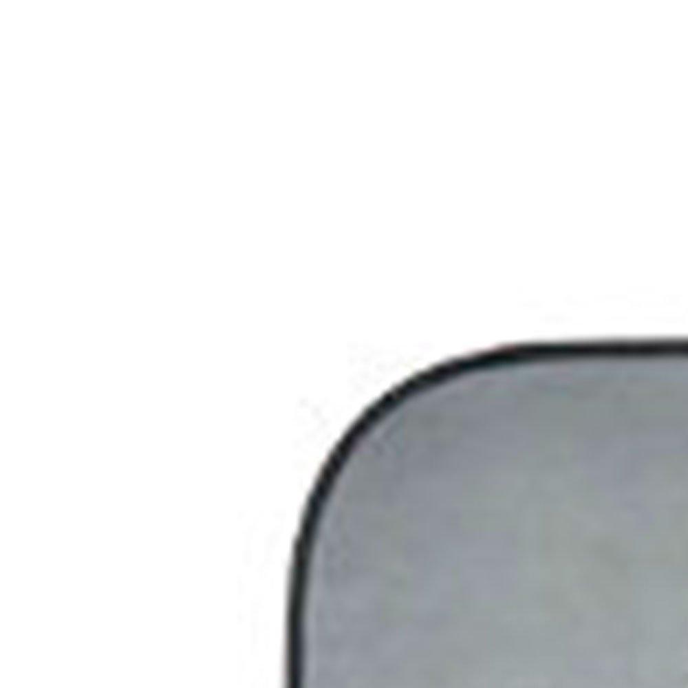 Par de Protetor Solar Lateral - Imagem zoom