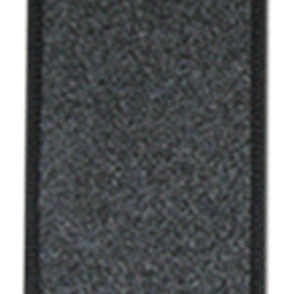 Capa para Triangulo e Ferramentas Grandes em Carpete - Imagem zoom