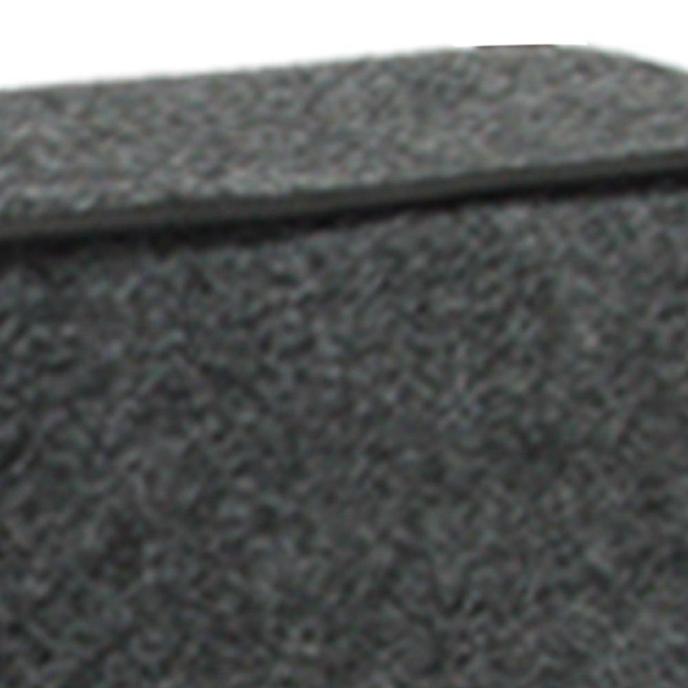 Bolsa Grande em Carpete para Ferramentas sem Alça - Imagem zoom