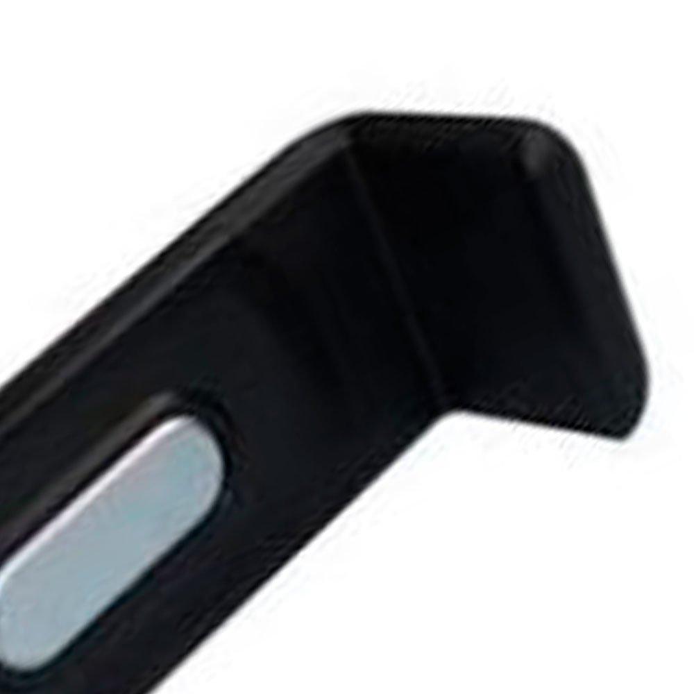 Suporte de Smartphone para Saída de Ar com Cabo USB-C - Imagem zoom