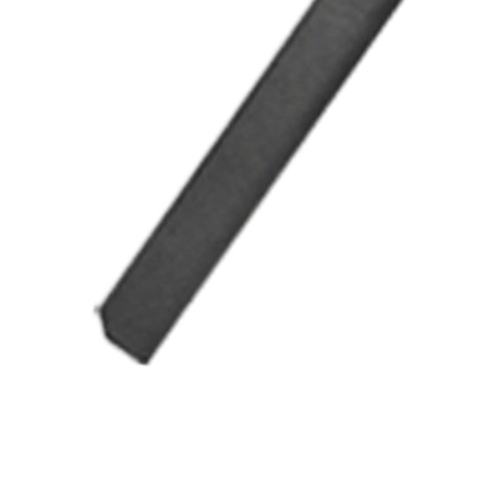 Trava do Quebra Vento 230mm - Imagem zoom
