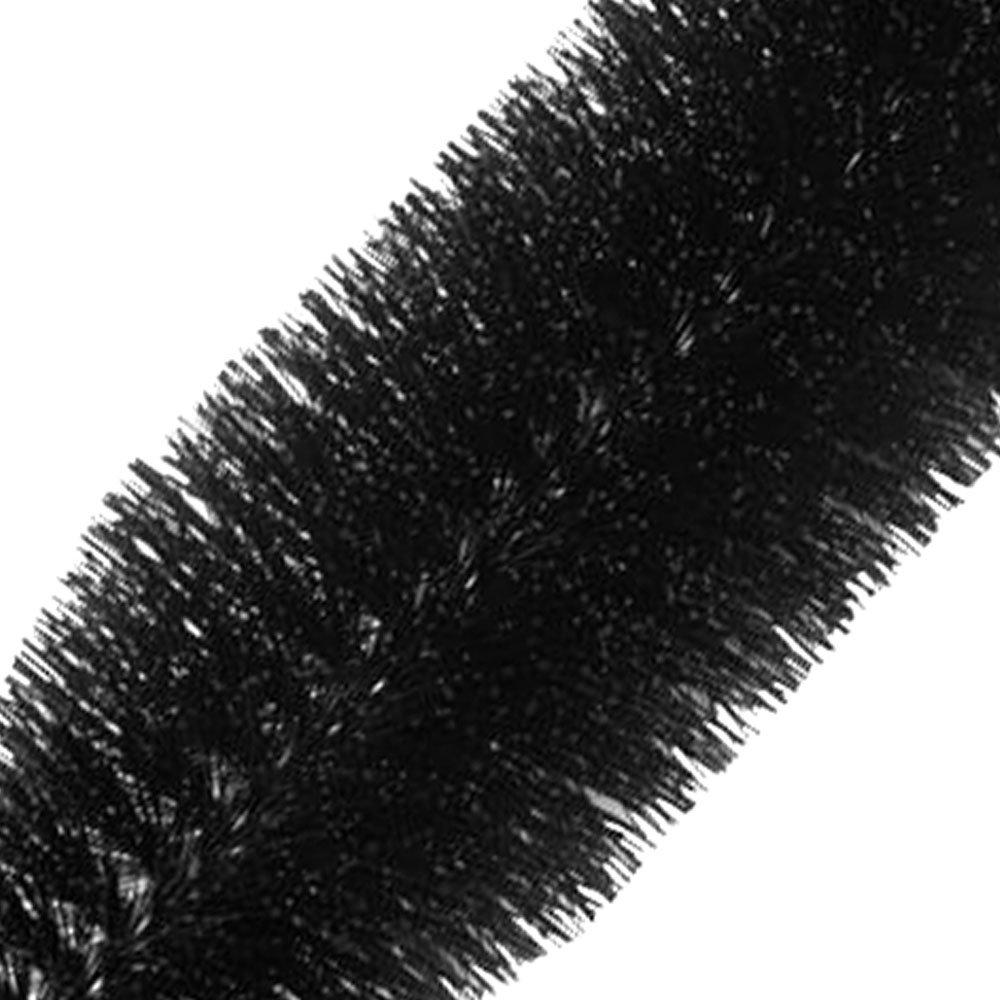 Escova para Furo de Rodas Média - Imagem zoom