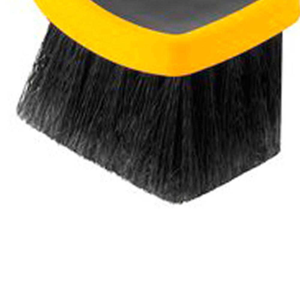 Escova Macia Longa para Caixa de Rodas - Imagem zoom