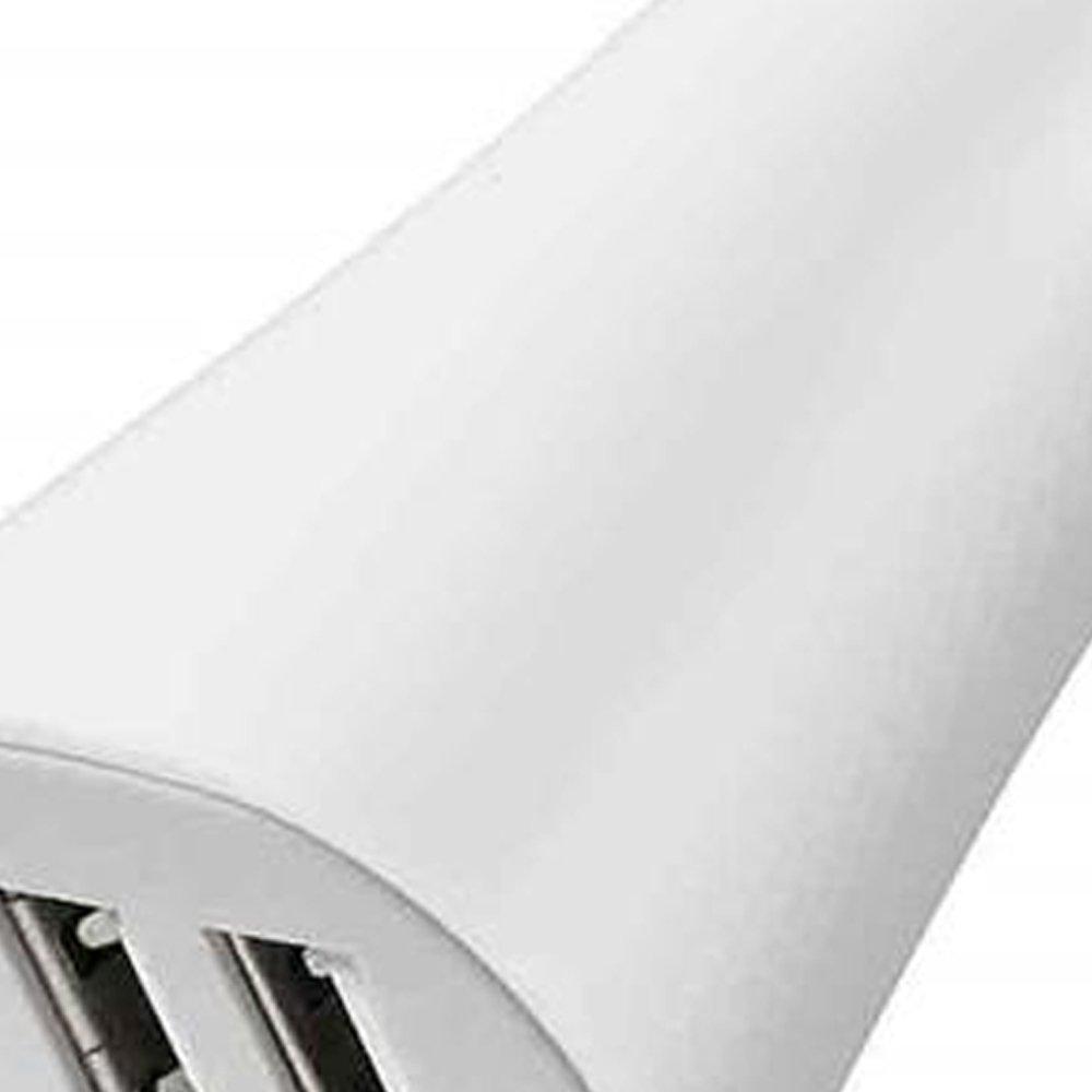 Carregador Automotivo Smartogo Branco com 2 Portas USB - Imagem zoom