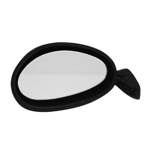 espelho retrovisor exteno universal fórmula indy lado esquerdo