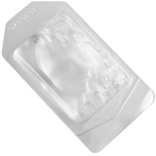 clip on refil sachet - lavanda 2,3g