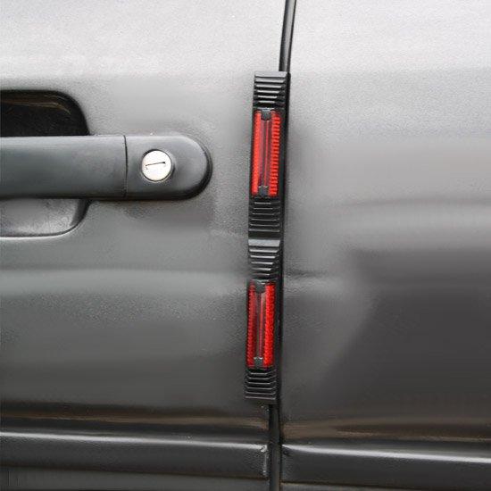Protetor de Porta  - Imagem zoom